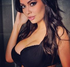 find women for dating