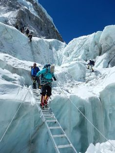 Best Trekking In Nepal Maybe Someday, Mountain Climbing, Tour Operator, Bhutan, Top Of The World, Mountaineering, Rafting, Outdoor Activities, Nepal