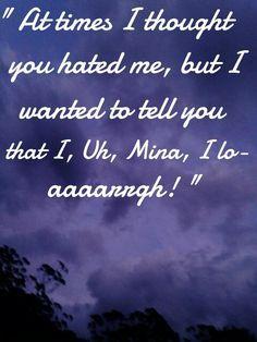 an unfortunate fairytale | An Unfortunate Fairy Tale on Pinterest | Reign, Urban Dictionary and ...