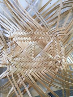Posts about Art written by Flax Weaving, Straw Weaving, Weaving Art, Weaving Patterns, Loom Weaving, Basket Weaving, Hawaiian Crafts, Handbag Patterns, Indigenous Art