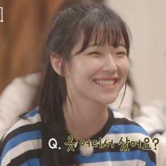 Kpop Girl Groups, Korean Girl Groups, Kpop Girls, Lee Seo Yeon, My Girl, Cool Girl, Seolhyun, Kpop Aesthetic, Face Claims