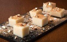 Το παραδοσιακό, νηστίσιμο γλυκό με άρωμα... Χίου