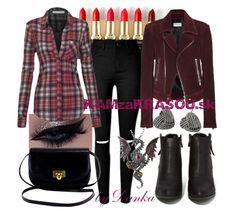#kamzakrasou #sexi #love #jeans #clothes #dress #shoes #fashion #style #outfit #heels #bags #blouses #dress #dresses #dressup #trendy #tip #new #kiss #kisses Nedeľná prechádzka - KAMzaKRÁSOU.sk