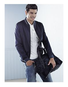 The look | Сasual collection SS`16    #mfi #mensfashion_industry #trend #look #ss16    mensfashion-industry.com