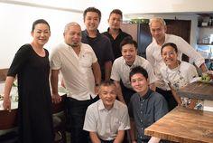 http://team-chef.jp/contest/  クライアントが第2回チームシェフコンクールの久世福商店賞に選ばれました!  #チームシェフコンクール #さくら肉味噌 #久世福商店