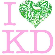 UK STUDENTS! We are coming to you tonight! Time to get #springbreak ready!Visit the NuHealth table at Kappa Delta tonight at 6:30pm for big discounts on all your nutritional needs... Including cute workout clothing!! All are welcome to come! Get T-6 weeks until #sb2016! @uk_kappadelta  #FREEsamples #supplements #detox #healthylifestyle #vitamins #BBN #uky #nuhealth #nuhealthsupps nuhealthlifestyle.com