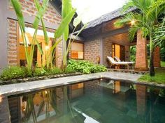 Room view #Pilgrimagevillage #Hue #Vietnam