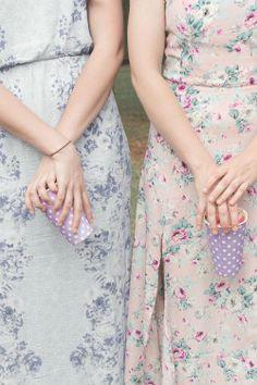 :: Crafty :: Sew :: Clothing 2 :: erikasternlove ♥