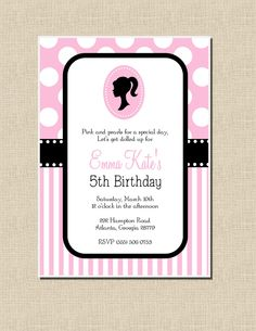 baby shower invitations silhouette - Buscar con Google