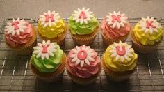 thank you cupcakes - Google Search Thank You Cupcakes, Swirl Cupcakes, Swirls, Deserts, Sugar, Baking, Cup Cakes, Celebrations, Food