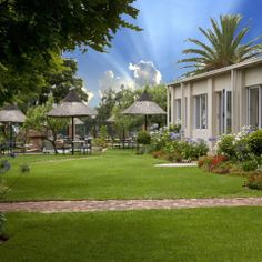 CedarWoods of Sandton - Cedar Park Hotel & Conference Centre, as you know it, has been operating and hosting guests for 12 years. The hotel closed the book on the old, and started a new chapter, with recent renovations being .