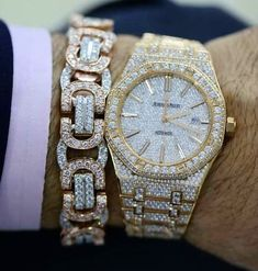 Diamond Watches For Men, Best Watches For Men, Luxury Watches For Men, Cool Watches, Patek Philippe Nautilus, Swiss Army Watches, Expensive Watches, Seiko Watches, Audemars Piguet