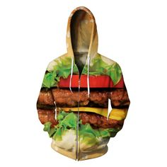 Hamburger Zip Up ... http://www.jakkoutthebxx.com/products/fashion-mens-clothing-3d-zip-jackets-print-hamburg-hoodies-sweatshirts-tops-for-unisex-harajuku-hooded-plus-size-s-xl?utm_campaign=social_autopilot&utm_source=pin&utm_medium=pin #fashionmodel  #model #fashiontrends #whatstrending  #ontrend #styleblog  #fashionmagazine #shopping