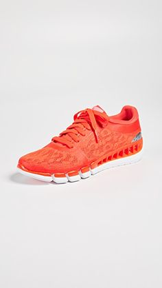 sneakers for cheap 1230f fe41e online shopping for adidas Stella McCartney Kea Clima Sneakers from top  store. See new offer for adidas Stella McCartney Kea Clima Sneakers
