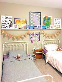 http://www.walmart.com/ip/9-by-Novogratz-Bright-Pop-Twin-Metal-Bed-Multiple-Colors/38553527