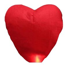 Heart Shaped Sky Lantern Chinese Kongming Lantern Wishing Lamps (Red)   http://www.slovenskyali.sk/products/heart-shaped-sky-lantern-chinese-kongming-lantern-wishing-lamps-red/   USD 5.67/pieceUSD 5.50/pieceUSD 14.52/lotUSD 8.43/pieceUSD 1.40/lotUSD 16.03/pieceUSD 43.70/lotUSD 18.32/piece  Heart Shaped Sky Lantern Chinese Kongming Lantern Wishing Lamps (Red)        DescriptionThe Chinese Kongming lantern is made of eco-friendly flame-retardant stencil paper and equipped