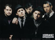 Good Charlotte My Favorite Music, My Favorite Things, Billy Martin, Good Charlotte, Greatest Hits, Emo, Bands, Pictures, Friends