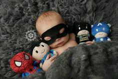 sesión de fotos para bebés15