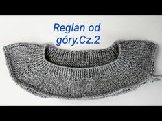 Baby Hat Patterns, Lace Knitting Patterns, Knitting Stitches, Baby Helmet, Diy Crafts Crochet, Viking Tattoo Design, Knitting Videos, Stockinette, Baby Hats