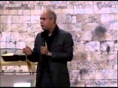 PR CLAUDIO DUARTE JESUS PODE MUDAR A SUA HISTÓRIA 2013