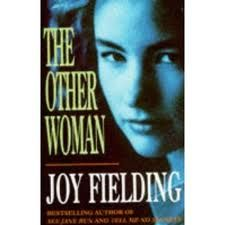 joy fielding the other woman - Google Search