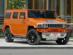 If you drive a hummer you probably enjoy destroying the world before your children inherit it. Lovely.
