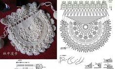 Crochetpedia: Lots of Crochet Purse Patterns and mobile purse patterns!Here are a whole bunch of purse patterns. I also threw in some mobile phone patterns I found.Bags and laptop sleeves Crochet: Patterns and grids to print! Crochet Diagram, Crochet Chart, Filet Crochet, Irish Crochet, Crochet Lace, Crochet Purse Patterns, Crochet Pouch, Crochet Handbags, Crochet Purses