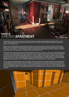 Disting_wrecked_appartment_breakdown_sd.pdf :: Copy