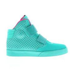 new arrival e5ac5 8fcec Nike Flystepper 2K3 - Foot Locker J Shoes, Your Shoes, Nike Shoes, Shoes