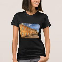 Eton College T-Shirt - college gift idea customize diy unique special