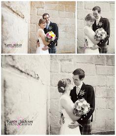 Baxter Park Pavillion Wedding RTYC Karen Jackson Photography Dundee Scotland Couples Bride And Groom