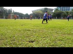 MALAYSIA KIDS TRAINING,FOOTBALL PRACTICE,KIDS SPORT