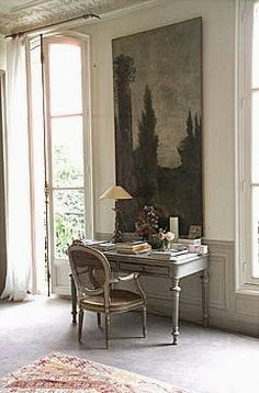 .wonderful writingf desk