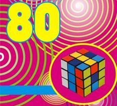 1980 - Google Search