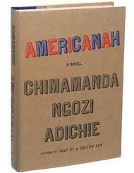 'Americanah,' by Chimamanda Ngozi Adichie - NYTimes.com