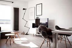 Minimalismo: como essa tendência do design virou estilo de vida | Raquel Almeida | bim.bon