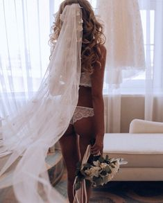 Bridal Boudoir Wedding Photography #weddingphotos #Boudoir #weddingideas Bridal Boudoir Photos, Wedding Boudoir, Wedding Photoshoot, Wedding Goals, Wedding Pics, Wedding Planning, Wedding Dresses, Night Wedding Photos, Wedding Stuff