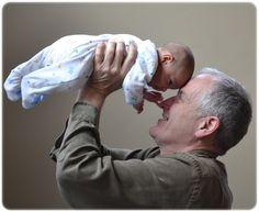 부모님실비보험 부모님보험상품추천 부모님실손보험 가격 및 부모님암보험비교
