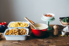 mac-and-cheese-party-19.jpg