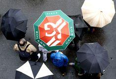 #RG16 #Umbrella