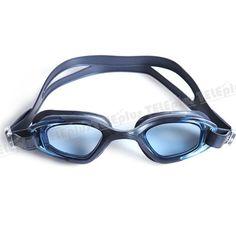 Povit Yetişkin Yüzücü Gözlüğü Mavi GS3 - Özel yeni dizayn şeffaf kutuda.    Materyali silikon ve plastik.   Ayarlanabilir kayışı ile gözünüze mükemmel uyum sağlar.  - Price : TL22.00. Buy now at http://www.teleplus.com.tr/index.php/povit-yetiskin-yuzucu-gozlugu-mavi-gs3.html