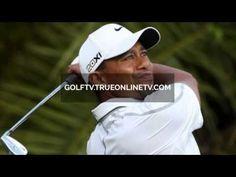 scorecard stories: travelin' joe plays whistling straits | golf.com