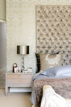 Edwardian Cape Town Home Dream Bedroom, Home Bedroom, Bedroom Decor, Bedroom Ideas, Master Bedroom, Couple Room, Beautiful Bedroom Designs, Beautiful Bedrooms, South African Homes