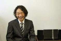 弊社社長から、カウンセラー山本真理子への推薦文をご紹介致します。