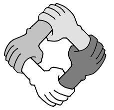 Image result for union logo Union Logo, Tattoo, Logos, Google Search, Places, Image, Logo, Tattoos, Tattos