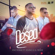 #JoviMonge x #JovinciyElMenor Mi Deseo via #FullPiso #astabajoproject #reggaeton #Tampa #Orlando #Miami #NewYork #LosAngeles #PR #seo