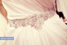 casamoda-noivas-rosa-clara