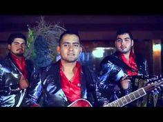 El Complemento - Los Bohemios De Sinaloa Ft Los Plebes Del Rancho De Ariel Camacho 2016 - YouTube https://www.youtube.com/watch?v=J4cyQ5piwQM