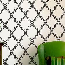 Resultado de imagen para stencil morocco
