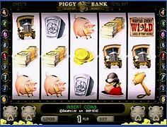 Игровые автоматы рулетка spin2win клубы игровые автоматы обои на рабочий стол